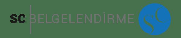 sc belgelendirme logo