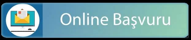 Online Başvuru Butonu