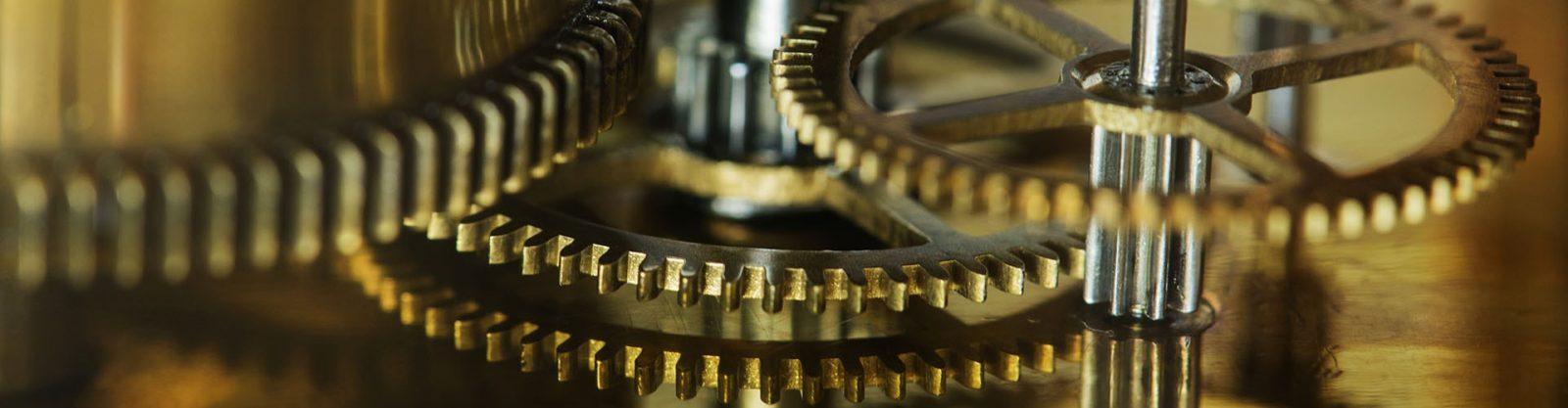 [Resim: makine-bakimci-mesleki-yeterlilik-belgesi.jpg]